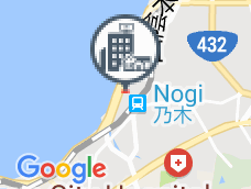 Shimane Pref. Employee Mutual Aid Hall Hotel Shinj