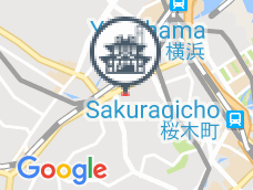 Asahiyu