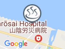 Kikunosan Limited Company Limited