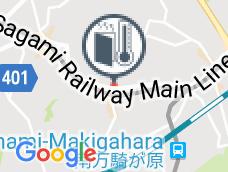 Konami Sports Club Higaoka