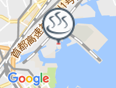 INSPA横浜
