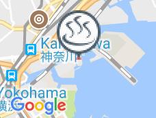 INSPA Yokohama