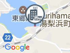 Asahi Ryokan Business Limited Company