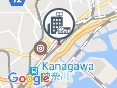 Tamaki-so