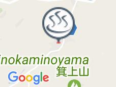 Kitagawa Ryokan