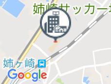 市原クラブ姉崎店