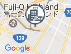 Family Lodge Hatagoya / Fujiyoshida store