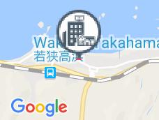 Kabayaji on a trip