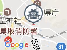 木島温泉大衆浴場