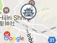 Kijima Onsen Public Bath