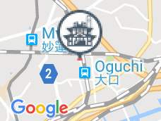 Dai Fuji