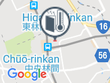 Konami Sports Club Central Forest