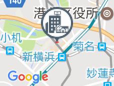 リゾートトラスト株式会社横浜支社