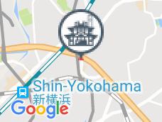 Fukumiyu