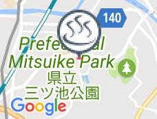 Sparibuleur Yokohama