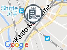 Satsuki / Annex