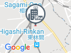 Business Ryokan Miyazaki
