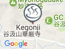 Tachibana-ya inn