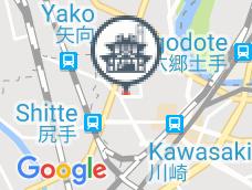 Kawasaki Onsen