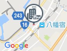 旅館吉岡屋