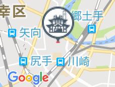 富士見湯三伸有限会社