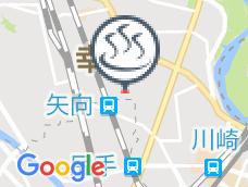 志楽ダイナミックス人事