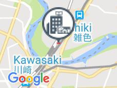 Osawa limited company
