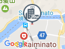 Business Hotel Minato