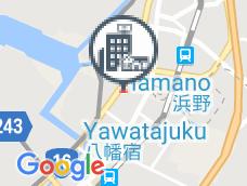 Ichihara Club Kita-cho Store