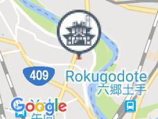Mifukyu