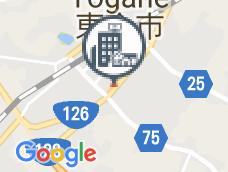 Hotel Togane Hills