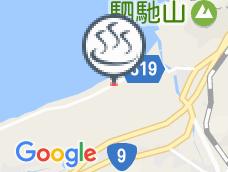 鳥取市福部砂丘温泉ふれあい会館
