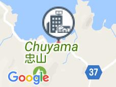 Hashino Ryokan