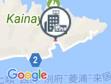 Asahi kan