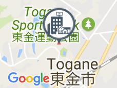 Estre Hotel and Tennis Club