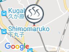 Hisamatsu Onsen