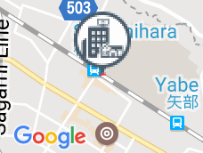 Sagamihara Oriental Hotel
