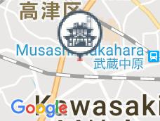 Mizoguchi Onsen Kirakuri