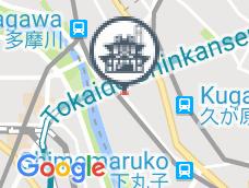 Hana no Yu