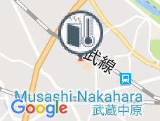 Sauna Tsukasa Shingol