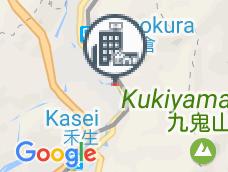 Izumi ya