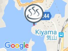 Ikeda Hot Springs