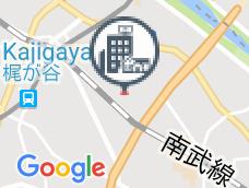 Hotel Kei SP