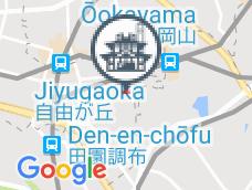 Tsubameyu