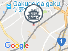 Takahara Bathhouse Limited Company