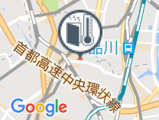 コナミスポーツクラブ五反田