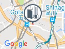 Konami Sports Club Gotanda