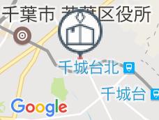 ナチュレ・オ・ココ