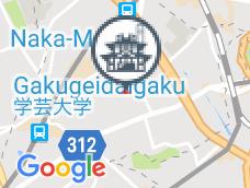 Otsuka Yu
