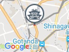 Takamatsu-yu